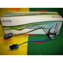 Boia Medidor Combustivel Fiat Doblo 1.8 E Torq Flex 2005 Aci