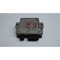 Modulo Carburador Eletronico Gol/parati/logus