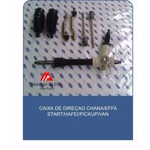 Caixa Direçao Effa Start/van/pickup/chana /towner Hafei