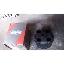 Tampa Moldura Do Distribuidor Fiat Tipo 2.0 95 16 Válvulas