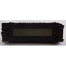 Relógio Digital Do Citroen Xsara 97 À 2000 Original 6 Pinos