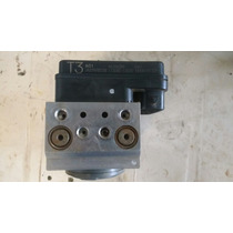 Módulo Abs L200 Triton 2011 - T3 4670a388