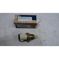 Sensor Temperatura Mpfi Santana 2.0 Alc/gas.
