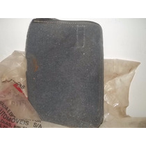 Carpete Protetor Do Extintor Original