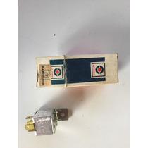 Relê Antena Elétrica Truffi Monza/opala Novo Gm