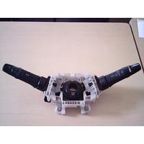 Chave/comando Seta L200 Triton 2011