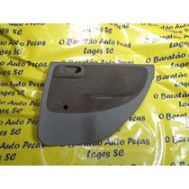 Forro Forração Interno Porta Traseira Corsa 2008 Ld