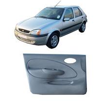 Par Forro Porta Fiesta 4 Portas 96/01 Manual Ou Eletrico