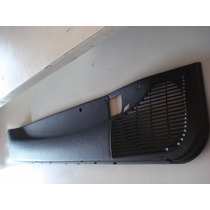 Porta Objetos Corsa 2 Portas Esquerdo C/furo Vidro Elétrico