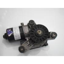 Motor Do Limpador Dianteiro Da S10