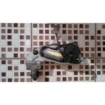 Máquina Limpador Vidro Traseiro Megane 96 A 04 Origi
