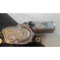 Motor Limpador Traseiro Uno Denso 517906470-tgl Ms2596001230