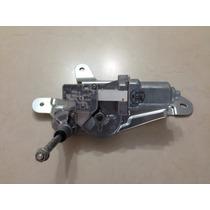 Motor Limpador De Vidro Traseiro Nissan March 2013