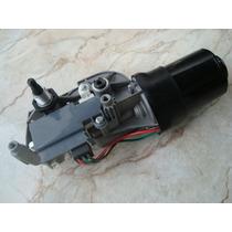 Motor Limpador Do Parabrisa Uno ,prêmio ,elba ( Novo )