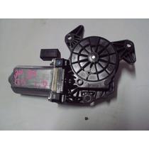 Motor Do Vidro Dianteiro Esquerdo Gol/voyage G-5 2010...