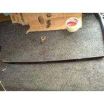 Friso Do Parabrisa Bmw 325 08/10 Lado Esquerdo Original