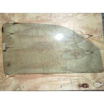 Vidro Porta L.d. 2pt Fiat Tipo Original