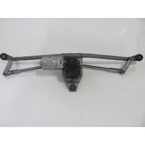 Motor Limpador Parabrisa Gol Parati Saveiro - Original Usado
