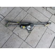 Motor De Limpador Gol G3 02/05 Usado Em Bom Estado Ok