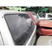 Vidro Traseiro Fiat Uno - Promoção - Aproveite