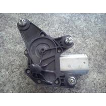 Motor Limpador Traseiro Novo Original Onix