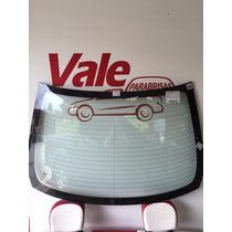 Vidro Vigia Corolla 2008 2009 2010 2011 2012 2013 2014
