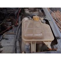Reservatório Água Radiador Fiat Tipo - Original