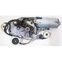 Motor Limpador Vidro Vigia Traseiro Escort Zetec Perua 96/01