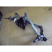 Motor Limpador Parabrisa Com Braço Peugeou 208 2013 - 5315