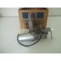 Motor Limpador Vidro Traseiro Kadett 98/98 Original Gm