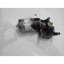 Motor Do Limpador Dianteiro Gol G3