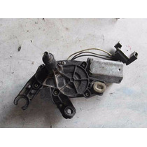 Motor Limpador Trazeiro Gol G3