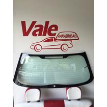 Vidro Vigia Traseiro Audi A3 1997 98 99 2000 01 02 03 04 05