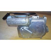 Motor Limpador Traseiro Gol Bola Original
