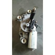 Motor Do Limpador Do Vidro Traseiro Ford Focus Original