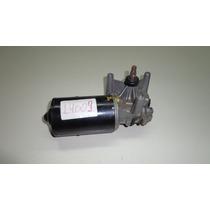 Motor Limpador Gol Bola - Bigolin Original 22028