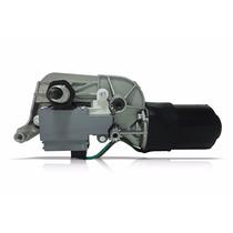 Motor Limpador Parabrisa Uno 95 96 97 98 99 00 01 02 03 04