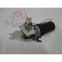 Motor Do Limpador D20, Bonanza, Veraneio, D40, 6000, 12000