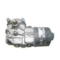 Motor Limpador Para-brisa Vw Golf Moderno 3397020561