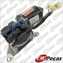 Motor Limpador Parabrisa Besta 2.2/2.7 (../97)/ Topic(../98)