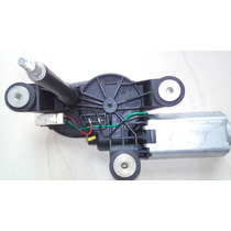 Motor Limpador Traseiro Fiat Palio Uno Fire Original