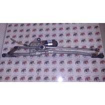 Mecanismo Limpador Galhada Fiat Palio 97 Original
