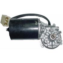Motor Limpador Para-brisa Mbb Onibus 12v 9390082071