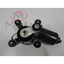 Motor Limpador Parabrisa Mitsbishi L200/ Pajero - 12v