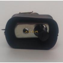 Interruptor De Luz De Porta Do Fusca Já Com Borracha