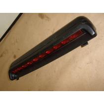 Lanterna Traseira Luz Freio Siena 2001/ Fiat 7084828