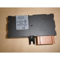 Modulo Vidro Eletrico Novo Palio 12/ Lk Origi Fiat 51958500