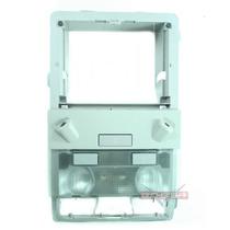 Console Porta Objeto Luz De Teto Para Gm Vectra 06 À 11
