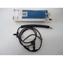 Cabo Chicote Antena Teto S10 Blazer 95/96 - Nova Original