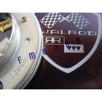 Maverick Gt Acionador De Buzina Walrod C/logo Motorcraft